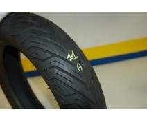 Gomma Michelin  ant 120-70-R 14